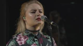 Låpsley - Cliff (Live on KEXP)