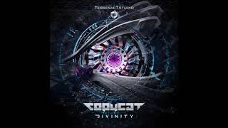 Copycat - Divinity