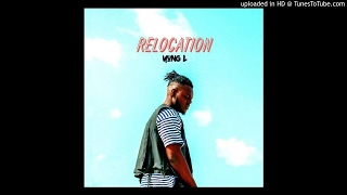 Yung L - Relocation