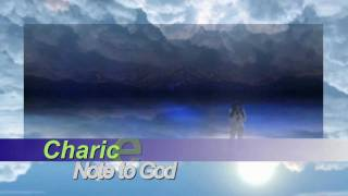 Charice New Note To God Celestial Music Video  With Complete Lyrics
