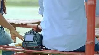 Do Pal Ruka Khabo Ka Karwa latest video 2018