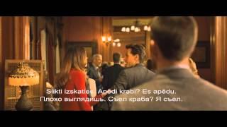 """Romantiskā komēdija """"Nesasteigsim"""" - kino no 17. oktobra!"""