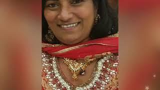 SOCHENGE  TUMHE PYAAR (Female Version) KUMAR SANU Cover Sushila Devi