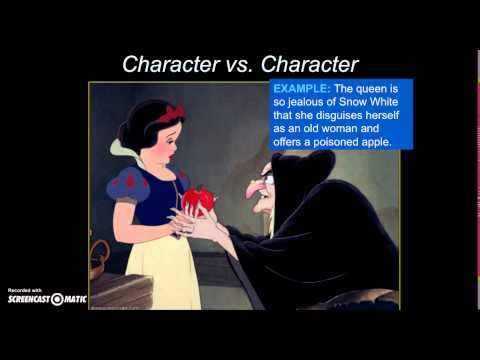 jealousy snow white Feeling envious or jealous people get jealousy and envy mixed up a lot a good example of envy can be seen in snow white.