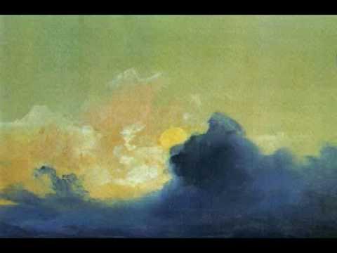 Johann Schobert (1740-1767) Sonata Op. 14 N. 4 In D Minor, Presto (3/3)