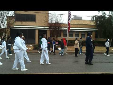panola county dancers