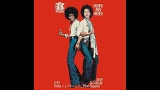 Duo Kribo   Kenangan Elvis