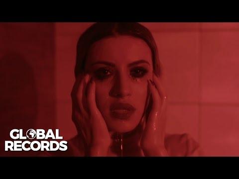 Nicoleta Nuca - Linistea | Teaser