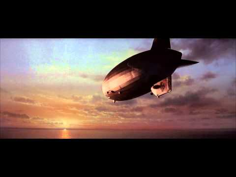 The Hindenburg (1975) - A Tribute (HD Version)