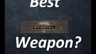 Repeat youtube video Best Weapon For Prokills