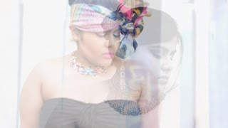 Rivita - While The Love Is Gone | Official Music Video