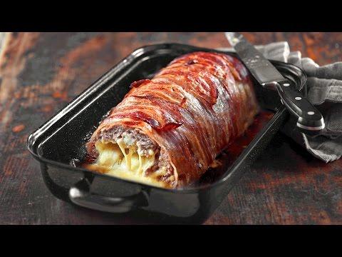 rôti-haché-au-cœur-fondant---recette-de-viande-de-betty-bossi