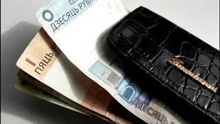 в Беларуси начали повышать ставки единого налога для ИП и физлиц