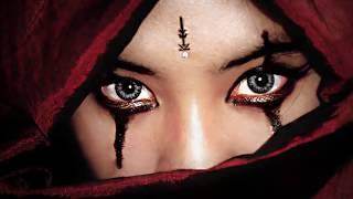 Musica araba bellissima compilation mix. Veloce, movimentata e allegra per danza del ventr
