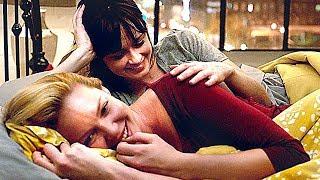 Entre Femmes - Film COMPLET en Français (Drame, Romance) streaming