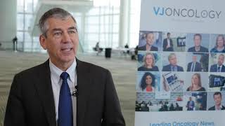 Genomics-guided therapy & multimodal treatment strategy