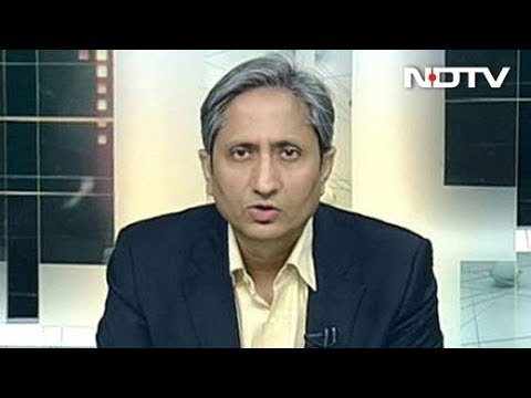 Prime Time University Series Part 27: Why Higher Education Budget Is Reduced Every Year?