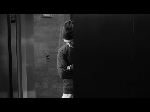 Карандаш - Дома (Клип, 2016)