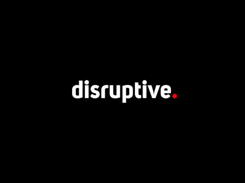 #DisruptiveLIVE Weekly Tech News and Business Trends Roundup - LIVE - 16th February 2018