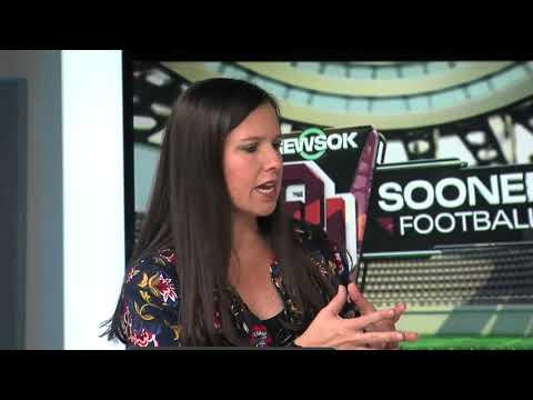 OU Football: Defensive recruits