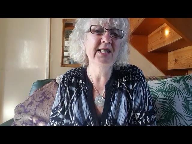 Fideo: Blodeugerdd 2020 - Menna Medi