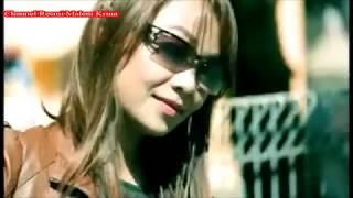 LAGU KARO Malem Krina Br Tarigan - Wajar Cipt.Itana Br Tarigan