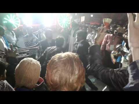 Koiritola CHADARPOSHI 2016 High Court (Trishul Band)