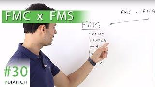 FMC x FMS (eBianch #30)