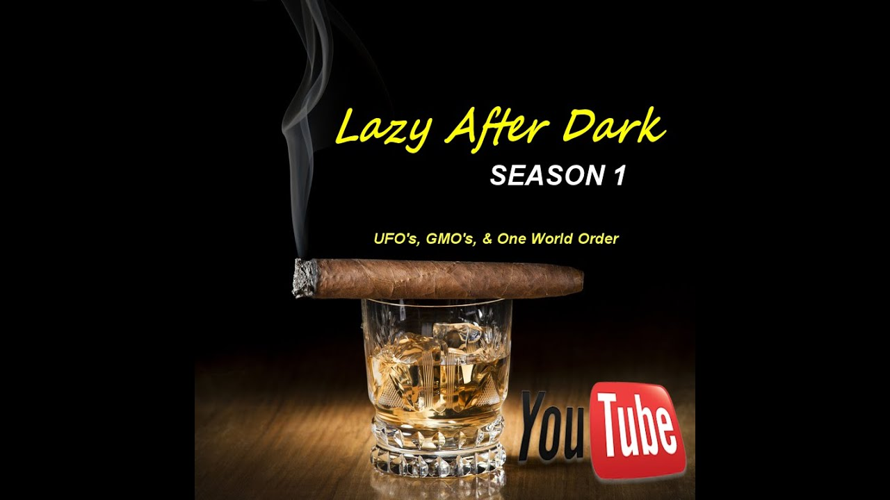 Youtube Hookup In The Dark Season 1