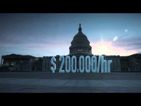 $200,000 | Bernie Sanders