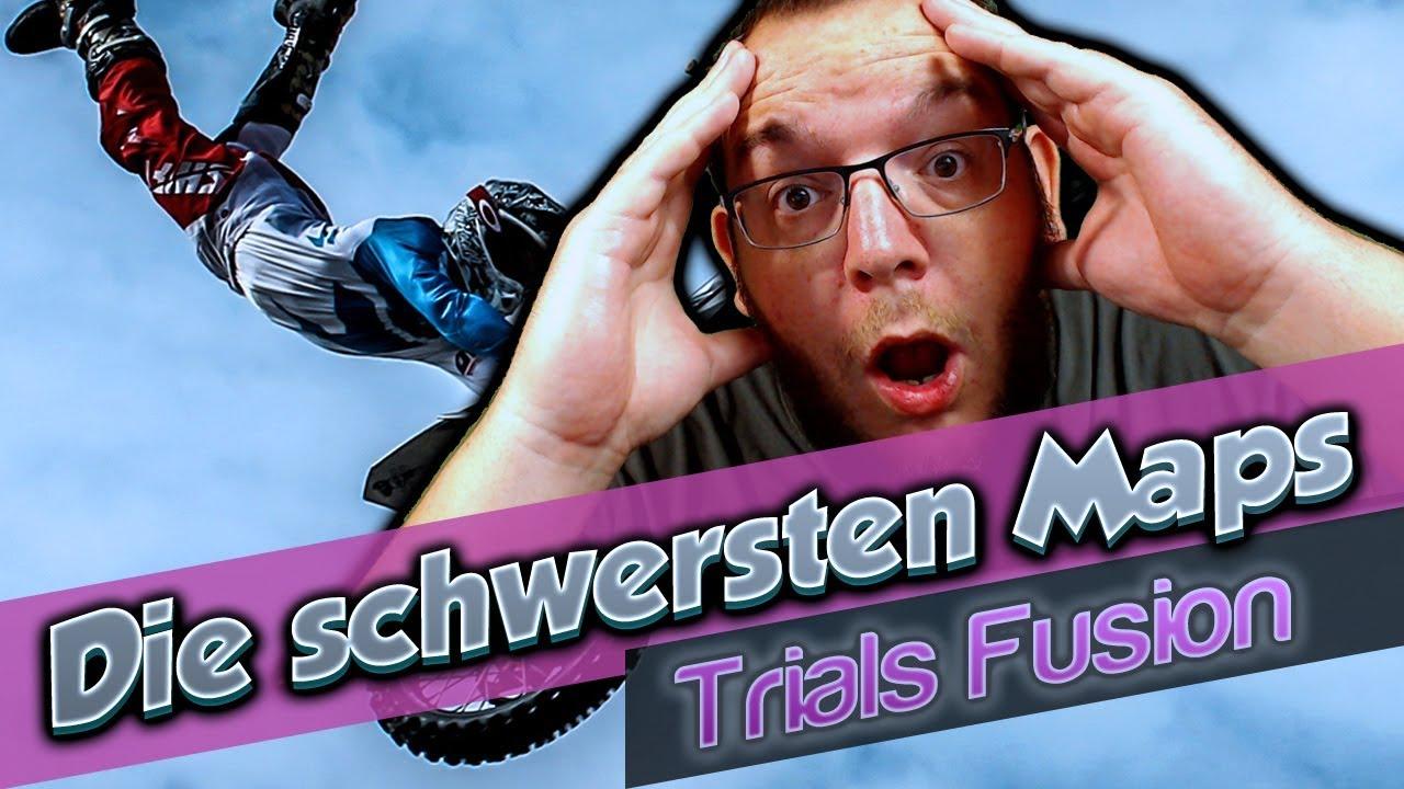 Cmdkrieger Twitch