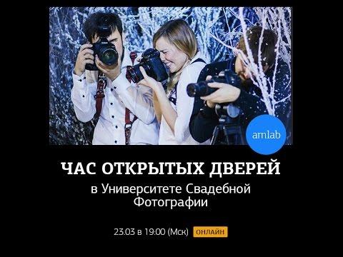 Яндекс поиск 1 в России