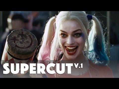 Trailer do filme Chronology