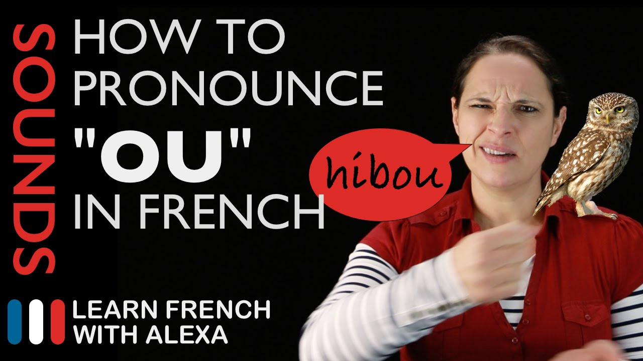 French: Learn Languages for Free | Open Culture