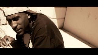 DB THA GENERAL -Ghetto Cowboy(I Shine, We All Shine)Official Video