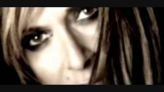 Watch Anna Vissi Sa Xlomo To Vlepo video