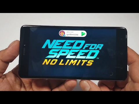 Xiaomi Redmi Note 4 Gaming Review Full [Urdu/Hindi]