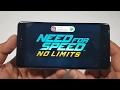 Xiaomi Redmi Note 4 Gaming Review Full Urdu Hindi