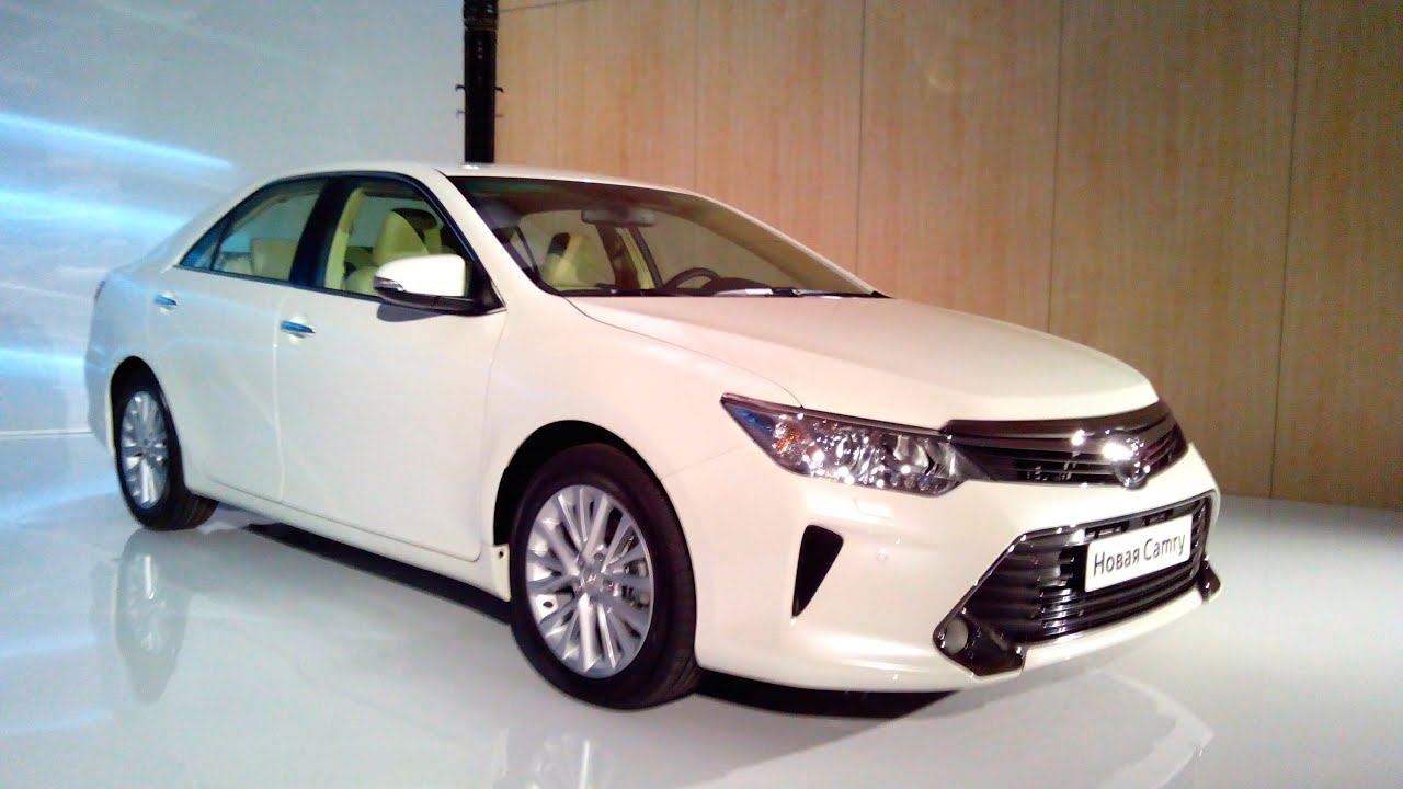 new of toyota rims camry with