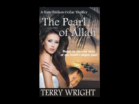 The Pearl of Allah