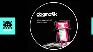 Play colours (Afrilounge Deep Space Remix)