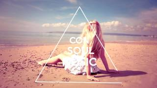 Coldplay - Adventure Of A Lifetime (Consoul Trainin Remix)
