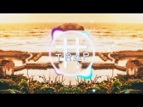 Benny Blanco - Eastside ft. Halsey & Khalid (Tom Wilson Remix)