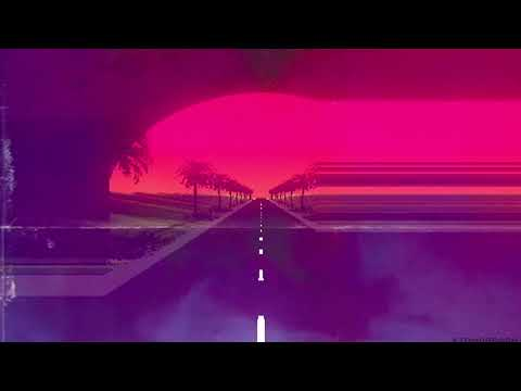 On the Nightway 25k REDUX (Synthwave - Retrowave - Chillwave Mix)