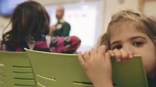 Jornada de Educación Vial para Patinadores thumbnail