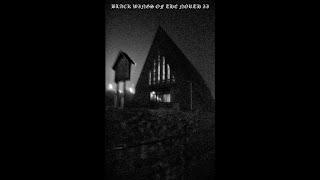 SIGILS OF BLOOD (UK) / KHLAMYYDIA (UK) / VIRGINAL DESECRATION (UK) - Black Wings of the North II (20
