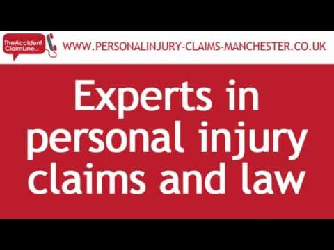 No Win No Fee Solicitors Manchester - No Win No Fee Lawyers
