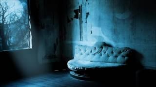 Gothic Music   Forbidden Lullaby