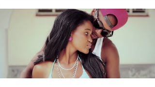 Fortune -  Summer Love Official Video
