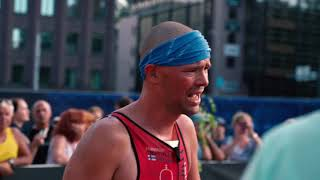 IRONMAN Tallinn 2019 will take place on 3rd of August in Estonia's ...